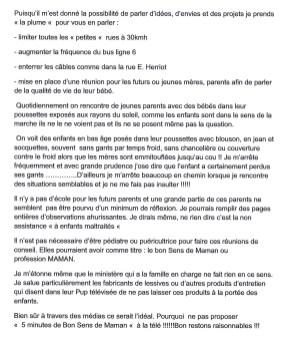 Binder1_Page_27
