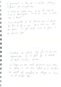 DOLEANCE FULL_Page_06