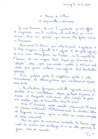 DOLEANCE FULL_Page_09
