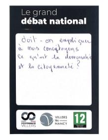 doleances-granddebat_28
