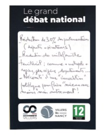 doleances-granddebat_37