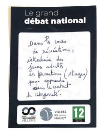 doleances-granddebat_51