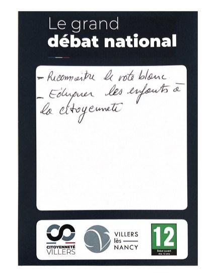 doleances-granddebat_55