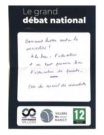 doleances-granddebat_67
