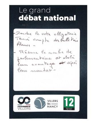 doleances-granddebat_78