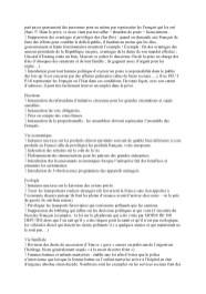 Fiscalité_Page_2
