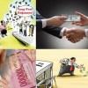 Polres Bulungan Seriusi Laporan Money Politic di KTT