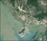 citra satelit, gambar satelit, gambar permukaan bumi, gambaran permukaan bumi, gambar objek dari atas, jual citra satelit, jual gambar satelit, jual citra quickbird, jual citra satelit quickbird, jual quickbird, jual worldview-1, jual citra worldview-1, jual citra satelit worldview-1, jual worldview-2, jual citra worldview-2, jual citra satelit worldview-2, jual geoeye-1, jual citra satelit geoeye-1, jual citra geoeye-1, jual ikonos, jual citra ikonos, jual citra satelit ikonos, jual alos, jual citra alos, jual citra satelit alos, jual alos prism, jual citra alos prism, jual citra satelit alos prism, jual alos avnir-2, jual citra alos avnir-2, jual citra satelit alos avnir-2, jual pleiades, jual citra satelit pleiades, jual citra pleiades, jual spot 6, jual citra spot 6, jual citra satelit spot 6, jual citra spot, jual spot, jual citra satelit spot, jual citra satelit astrium, order citra satelit, order data citra satelit, jual software pemetaan, jual aplikasi pemetaan, jual pci geomatica, jual pci geomatics, jual geomatica, jual software pci geomatica, jual software pci geomatica, jual global mapper, jual software global mapper, jual landsat, jual citra landsat, jual citra satelit landsat, order data landsat, order citra landsat, order citra satelit landsat, mapping data citra satelit, mapping citra, pemetaan, mengolah data citra satelit, olahan data citra satelit, jual citra satelit murah, beli citra satelit, jual citra satelit resolusi tinggi, peta citra satelit, jual citra worldview-3, jual citra satelit worldview-3, jual worldview-3, order citra satelit worldview-3, order worldview-3, order citra worldview-3, delta sungai pearl, sungai Zhu San Jiao, perubahan tata guna lahan, urbanisasi, shenzen, guangzhou, foshan, zhongsan, landsat 5 tm
