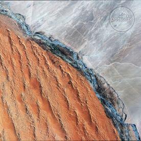 citra satelit sungai chobe, taman nasional chobe, citra satelit sungai prophet, citra satelit sungai maipo, oxbow lake, meander, citra satelit, gambar satelit, gambar permukaan bumi, gambaran permukaan bumi, gambar objek dari atas, jual citra satelit, jual gambar satelit, jual citra quickbird, jual citra satelit quickbird, jual quickbird, jual worldview-1, jual citra worldview-1, jual citra satelit worldview-1, jual worldview-2, jual citra worldview-2, jual citra satelit worldview-2, jual geoeye-1, jual citra satelit geoeye-1, jual citra geoeye-1, jual ikonos, jual citra ikonos, jual citra satelit ikonos, jual alos, jual citra alos, jual citra satelit alos, jual alos prism, jual citra alos prism, jual citra satelit alos prism, jual alos avnir-2, jual citra alos avnir-2, jual citra satelit alos avnir-2, jual pleiades, jual citra satelit pleiades, jual citra pleiades, jual spot 6, jual citra spot 6, jual citra satelit spot 6, jual citra spot, jual spot, jual citra satelit spot, jual citra satelit astrium, order citra satelit, order data citra satelit, jual software pemetaan, jual aplikasi pemetaan, jual landsat, jual citra landsat, jual citra satelit landsat, order data landsat, order citra landsat, order citra satelit landsat, mapping data citra satelit, mapping citra, pemetaan, mengolah data citra satelit, olahan data citra satelit, jual citra satelit murah, beli citra satelit, jual citra satelit resolusi tinggi, peta citra satelit, jual citra worldview-3, jual citra satelit worldview-3, jual worldview-3, order citra satelit worldview-3, order worldview-3, order citra worldview-3, dem, jual dem, dem srtm, dem srtm 90 meter, dem srtm 30 meter, jual dem srtm 90 meter, jual dem srtm 30 meter, jual ifsar, jual dem ifsar, jual dsm ifsar, jual dtm ifsar, jual worlddem, jual alos world 3d, jual dem alos world 3d, alos world 3d, pengolahan alos world 3d, jasa pengolahan alos world 3d, jual spot 7, jual citra spot 7, jual citra satelit spot 7, jual citra satelit sentinel, ju