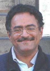 Venkat Anantharam