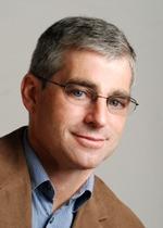 David Culler