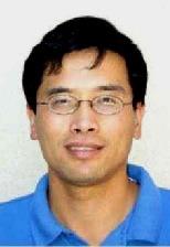 Zhi Ding