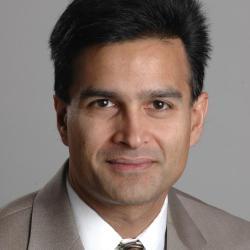 Professor Sanjay Govindjee