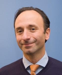 Roberto Manduchi