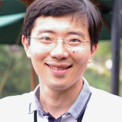 S. Felix Wu