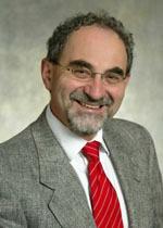 Professor Eli Yablonovitch