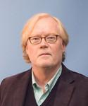 Professor David Draper