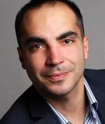Francesco Borrelli