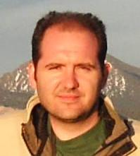 Miguel Carreira-Perpinan