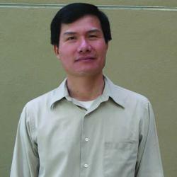 Shaowei Chen
