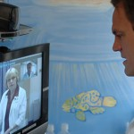 CITRIS Health Care Initiative Discusses Potential of Big Data