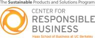 SPS_CRB_Logo