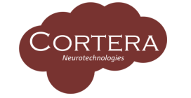 Cortera_logo_small