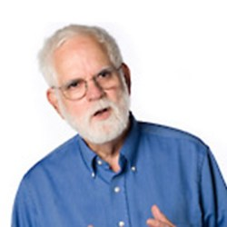 Carl Blumstein