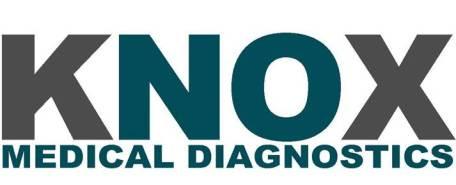 Knox Medical Diagnostics