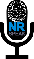NRSpeak