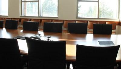 IBM's Spohrer Joins the CITRIS Advisory Board