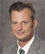 Nicholas R. Anderson