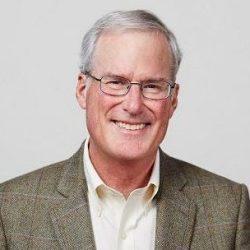 Paul R. Gray