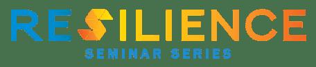 Resilience_SeminarSeries_2016-logo_v3-01