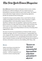 NYTimes-Letter-on-AI-Jan-2017