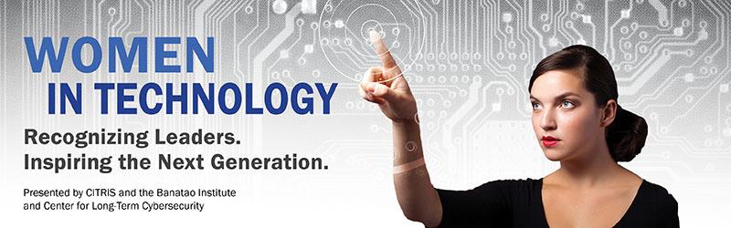 Women in Technology Symposium 2016