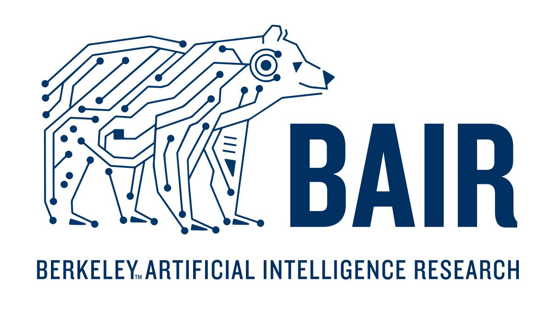 BAIR/CPAR/BDD Internal Weekly Seminar - CITRIS and the Banatao Institute
