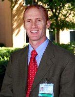 Eric Kurzrock