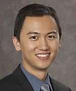 Glenn Yiu