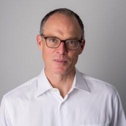 Michael Matkin