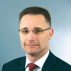 Kurt D. Bettenhausen