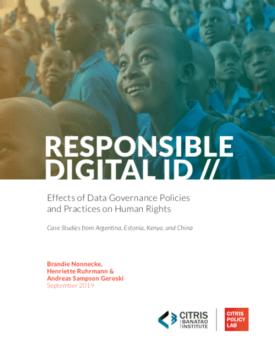 Responsible-Digital-ID-Cover