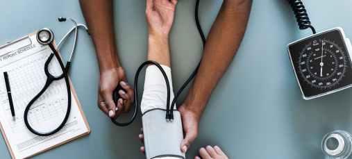 precision medicine picture