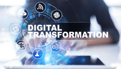 C3.ai Digital Transformation Institute launched with COVID-19 call