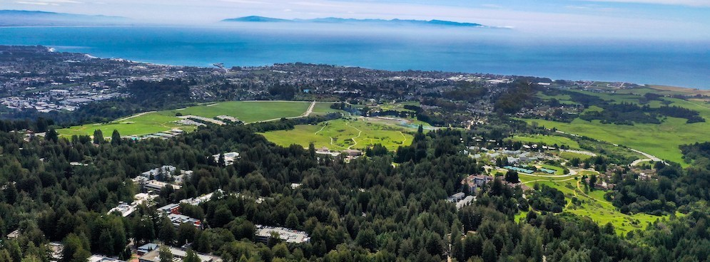 UCSC CITRIS Seed Funding program invites proposals for pandemic and disaster preparedness