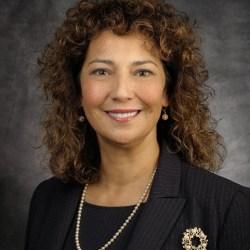 Theresa A. Maldonado