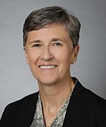 Carolyn Patten