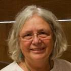 Susan Ustin, Davis