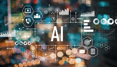 UC adopts recommendations for the responsible use of artificial intelligence