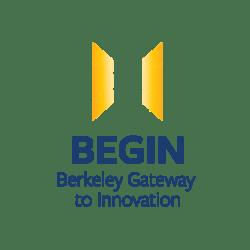 Begin square